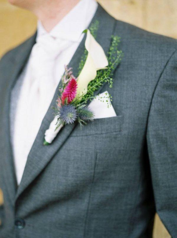 Bridal Flowers 13