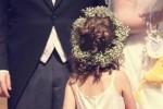 Bridal Flowers 18