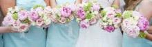 Bridal Flowers 19