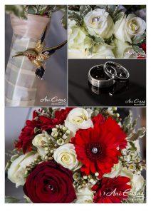 Bridal Flowers 20