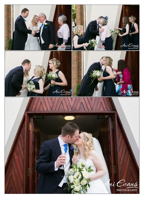 Bridal Flowers 21