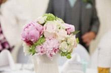 Bridal Flowers 22