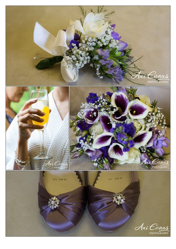 Bridal Flowers 24