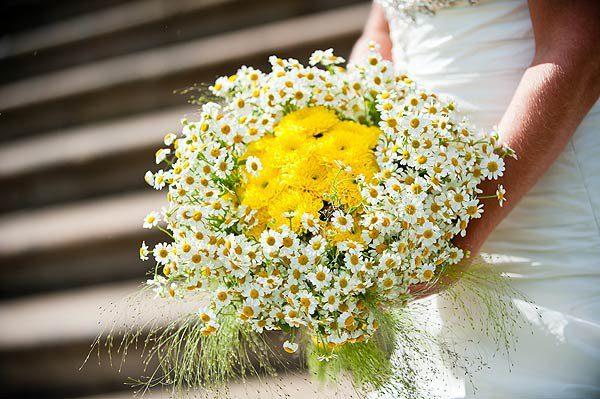 Bridal Flowers 3