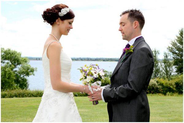 Bridal Flowers 8