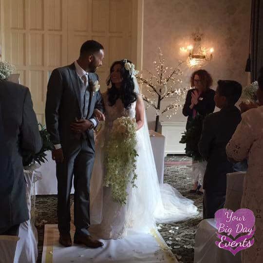 bridal-flowers-12