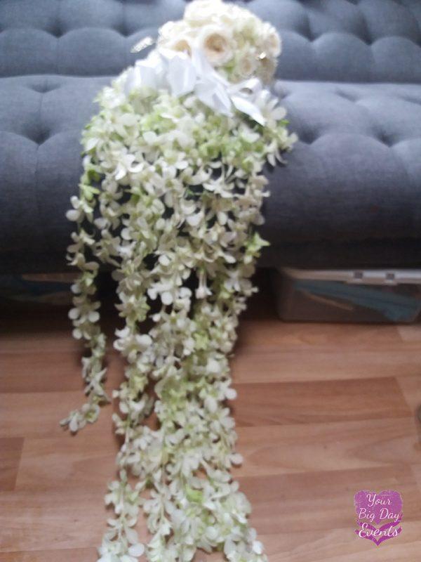 bridal-flowers-13