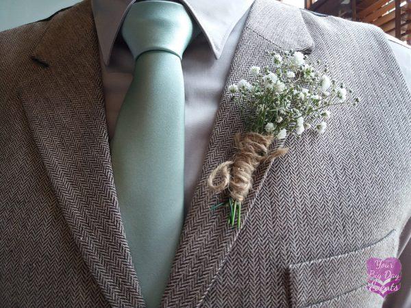 bridal-flowers-14