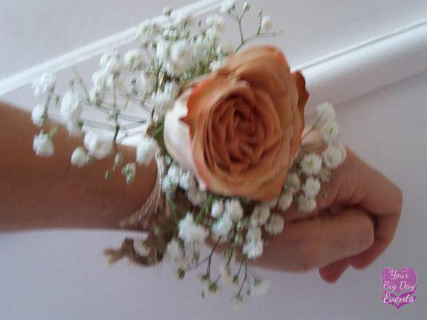 bridal-flowers-15