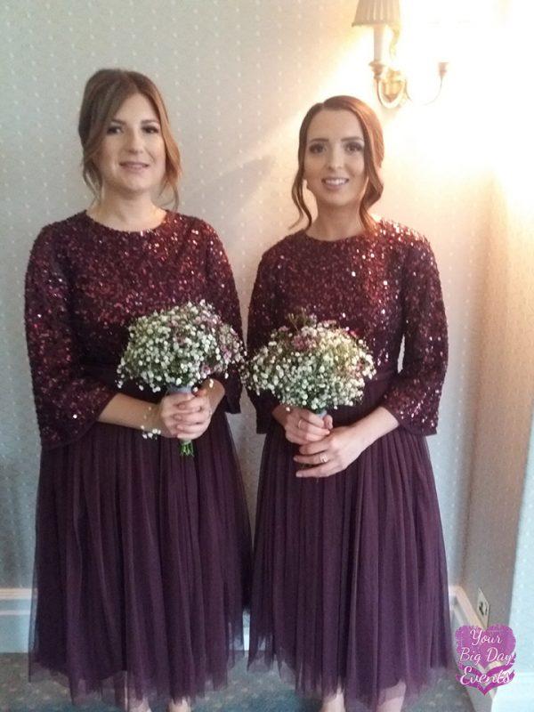 bridal-flowers-17