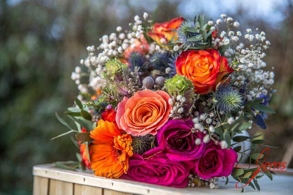 bridal-flowers-july-1