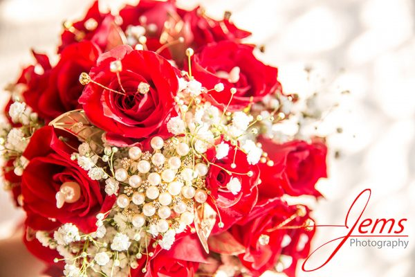 bridal-flowers-july-2