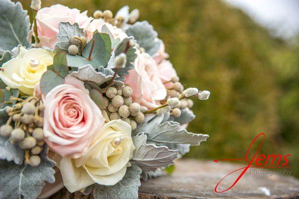 bridal-flowers-july-3