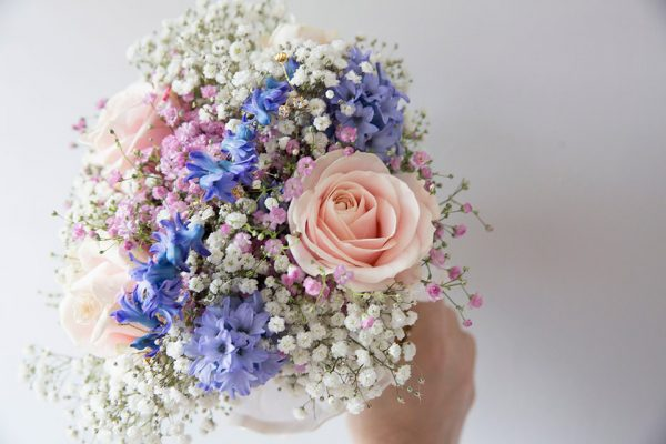 bridal-flowers-july-4