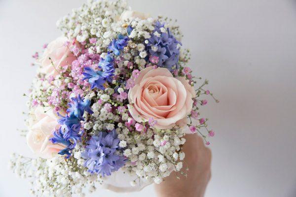 bridal-flowers-july-4