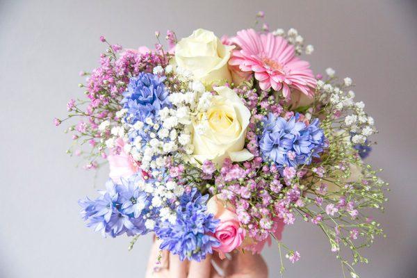 bridal-flowers-july-5