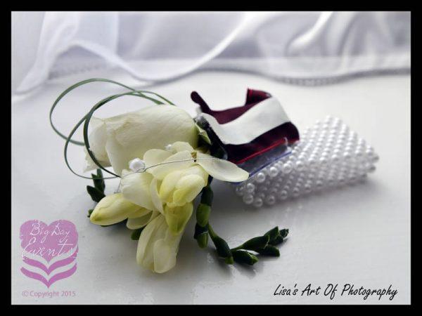 gallerypic9
