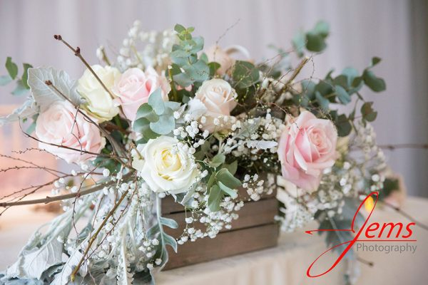 table-decor-july-1