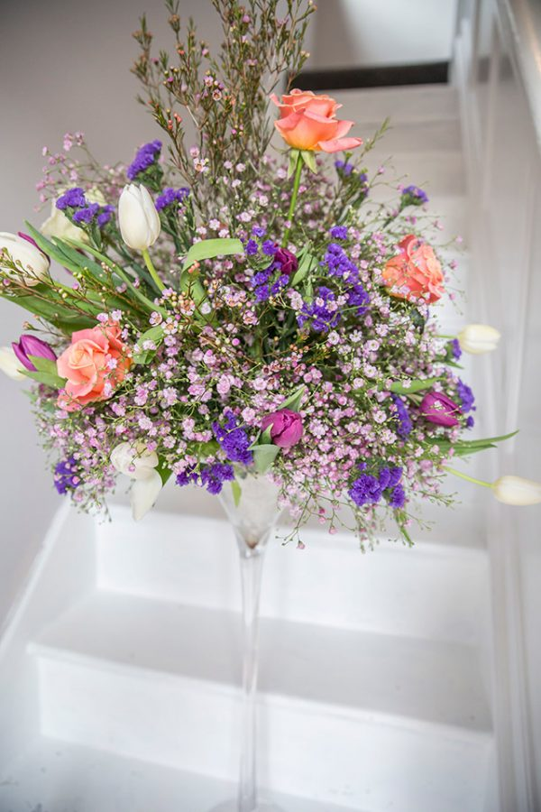 table-decor-july-3