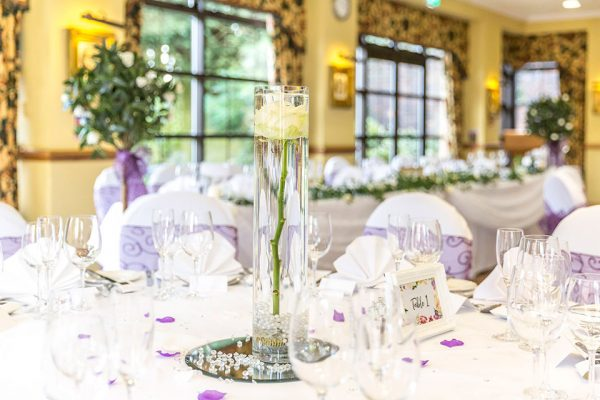 table-decor-july-4