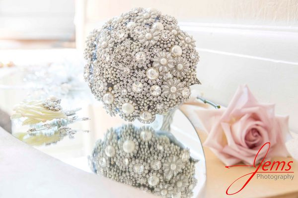 table-decor-july-6