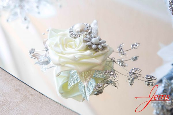 table-decor-july-7
