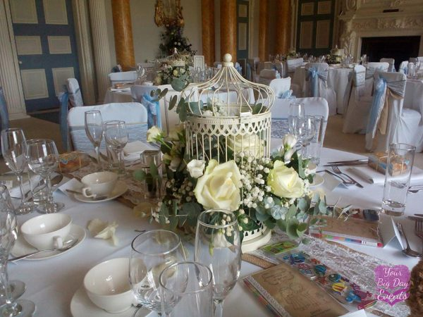 wedding-reception-table-flowers