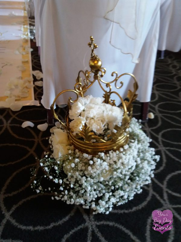 wedding-venue-flowers