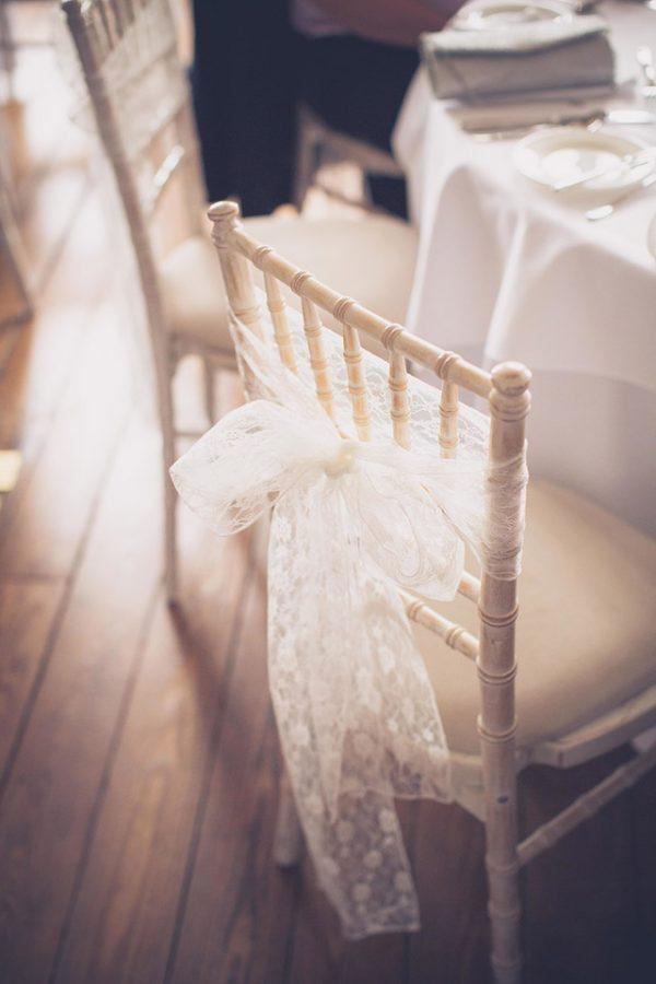 wedding-venue-july-1