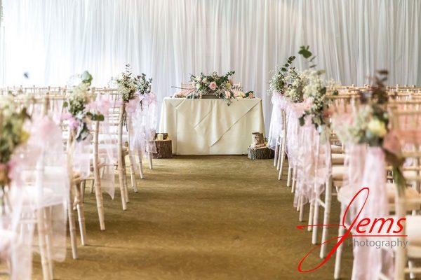 wedding-venue-july-4