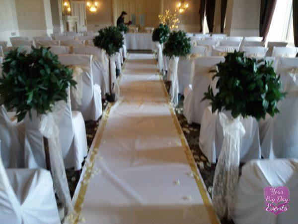 wedding-venue-trees