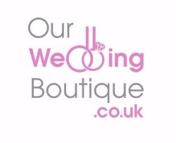 ourweddingboutique