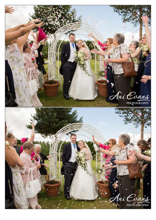 Draycote-Rugby-Wedding-Photographer-28