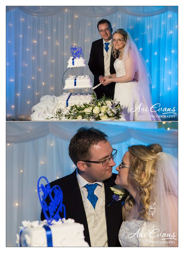 Draycote-Rugby-Wedding-Photographer-33