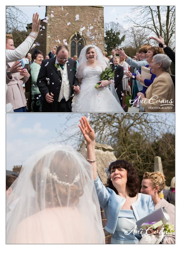 Wedding-Photo-Draycote-Hotel-17-940x1330